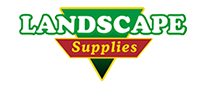 Landscape Supplies NI