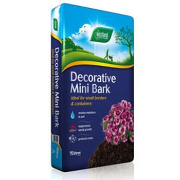 decorative-mini-bark.jpg
