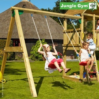 Jungle Gym 2-Swing Module Extra.jpg